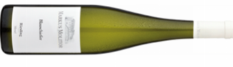 Markus Molitor Blauschiefer Riesling 2013