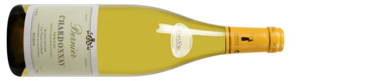 Bernier Chardonnay 2013