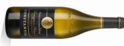Buitenverwachting Sauvignon Blanc 2014