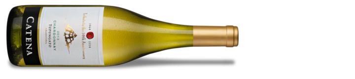 Catena Chardonnay 2013