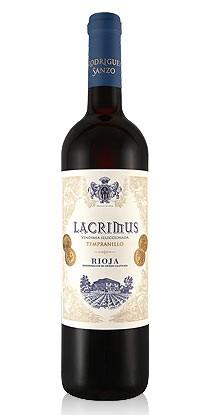 Lacrimus 2013
