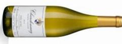 Monte Vallon Chardonnay 2013