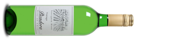 Picadora Sauvignon Blanc 2013