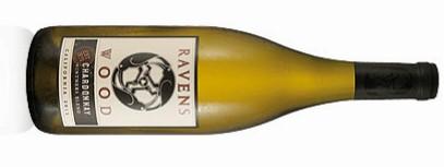 Ravenswood Chardonnay Vintners Blend 2012
