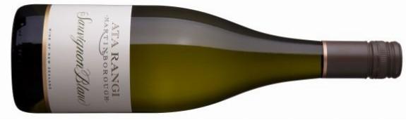 Ata Rangi Sauvignon Blanc