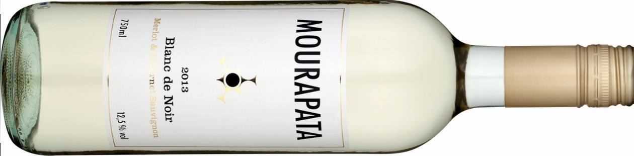 Mourapata 2013