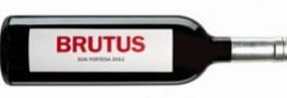 Brutus Negre 2011