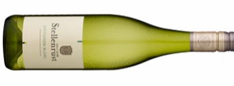 Stellenrust Sauvignon Blanc 2014 jetzt günstig im Angebot!