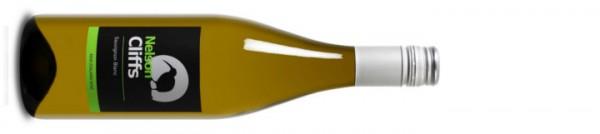 nelson-cliffs-sauvignon-blanc-2013-quer-600x134