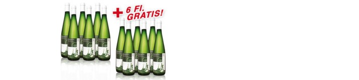 Messias Vinho Verde Surpresa