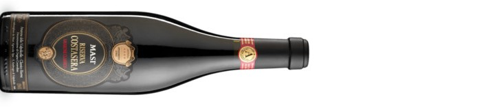 Riserva di Costasera Amarone della Valpolicella Classico DOC 2008
