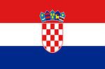 croatia-162272_150