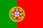 flag-26886_150