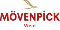 logo_mp_wein_120x60