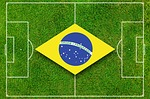 world-cup-364632_150