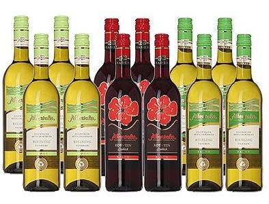 Affentaler Herbstwein