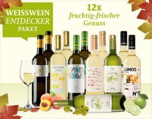 weisswein-vinos