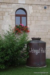 Weingut Pawis