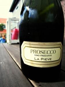 Unterschied Sekt und Prosecco