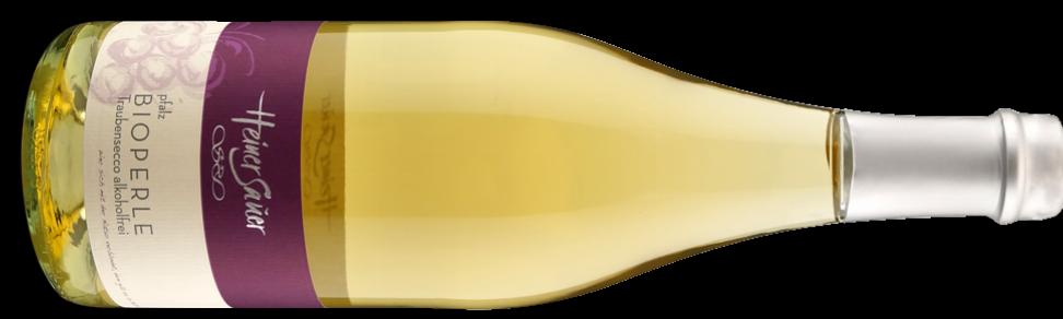heiner-sauer-bioperle-traubensecco-alkoholfrei