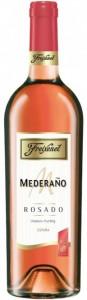 mederano_rosado_ohnejahrgang