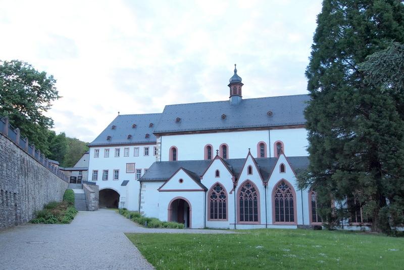 Die besten Weine von Kloster Eberbach | weinebilliger.de