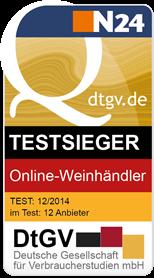 Siegel_Testsieger_hoch-klein