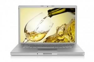 Online-Weinseminar