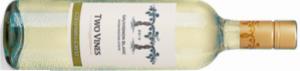 Two Vines Sauvignon blanc 2012