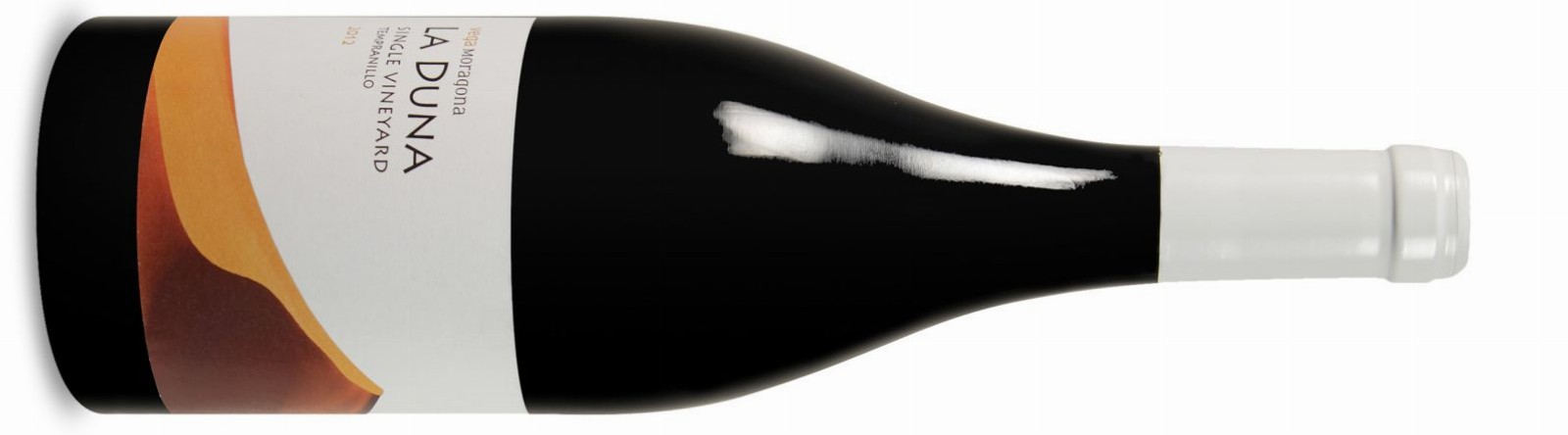 La Duna Single Vineyard Tempranillo 2012