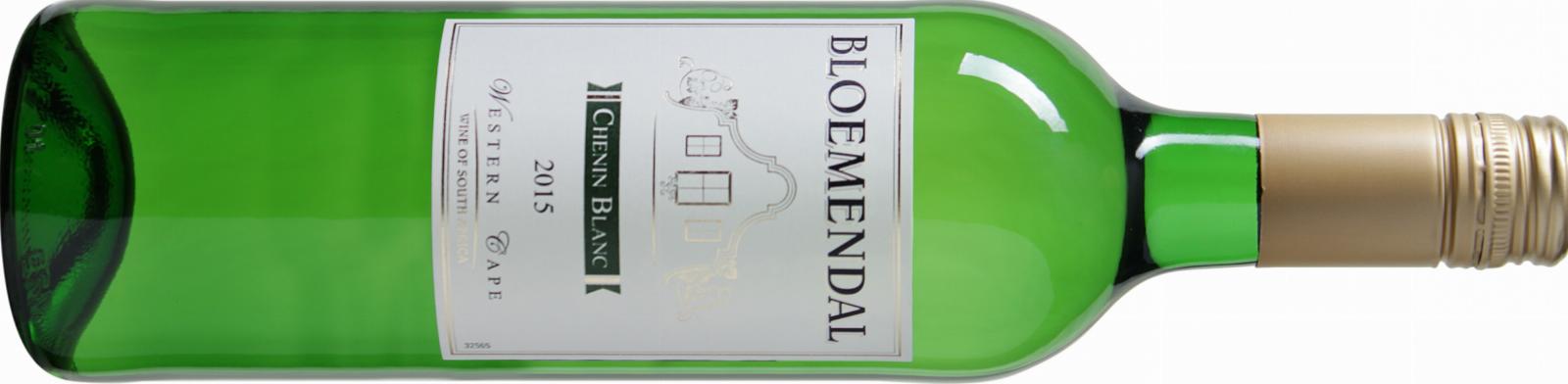 Bloemendal Chenin Blanc 2015