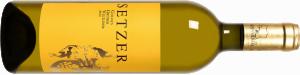 Setzer Golden Grüner Veltliner 2014