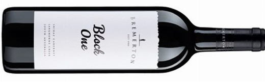 Block One Shiraz Cabernet 2013