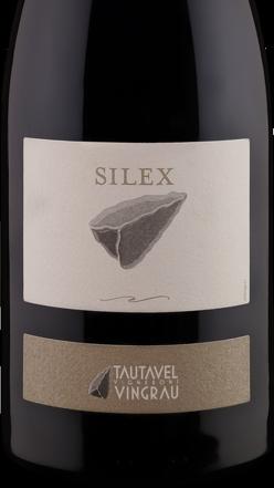 Les Vignerons de Tautavel Vingrau Silex 2012