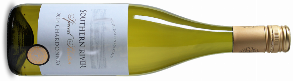 Southern River Special Selection Chardonnay 2014