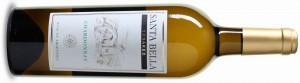 Santa Bella Chardonnay Mendoza Valley 2015