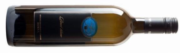 Burda Pinot Blanc 2013