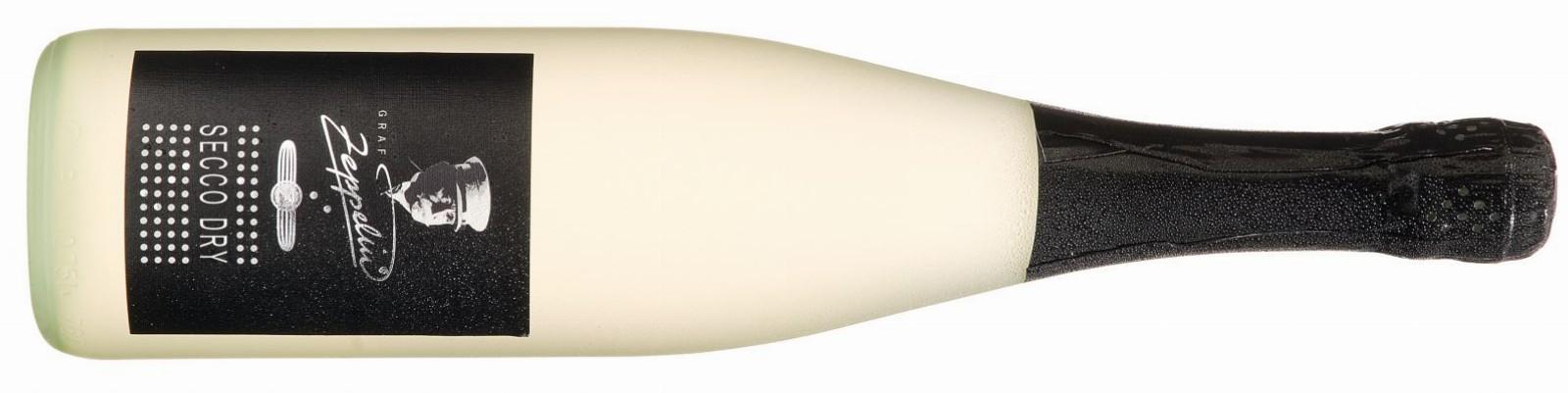 Graf Zeppelin Secco Dry Baden QbA