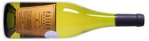 Indomita Pasión Reserva Chardonnay 2016