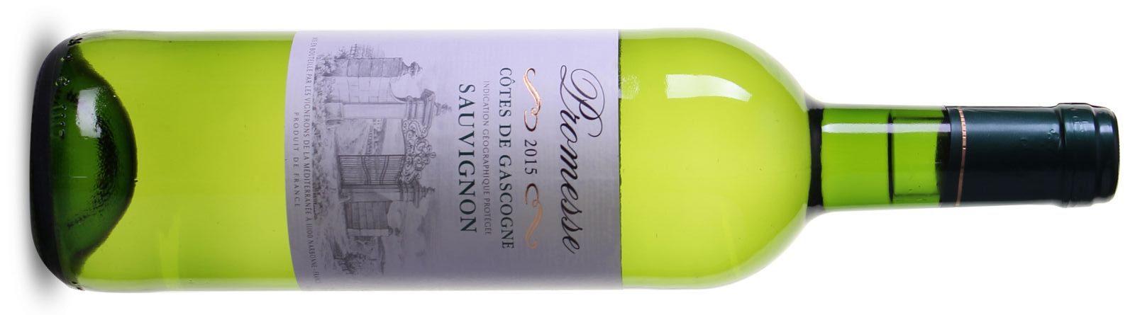 Promesse Sauvignon Blanc