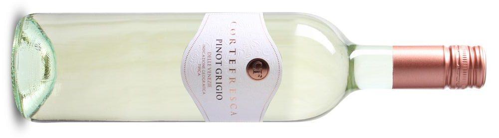 Cortefresca Pinot Grigio