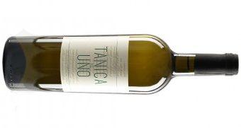 Tanica No. Uno Chardonnay